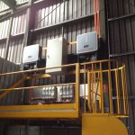 ABB All Metal Solutions