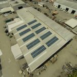50kW All Metal Solutions